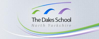 dalesSchool